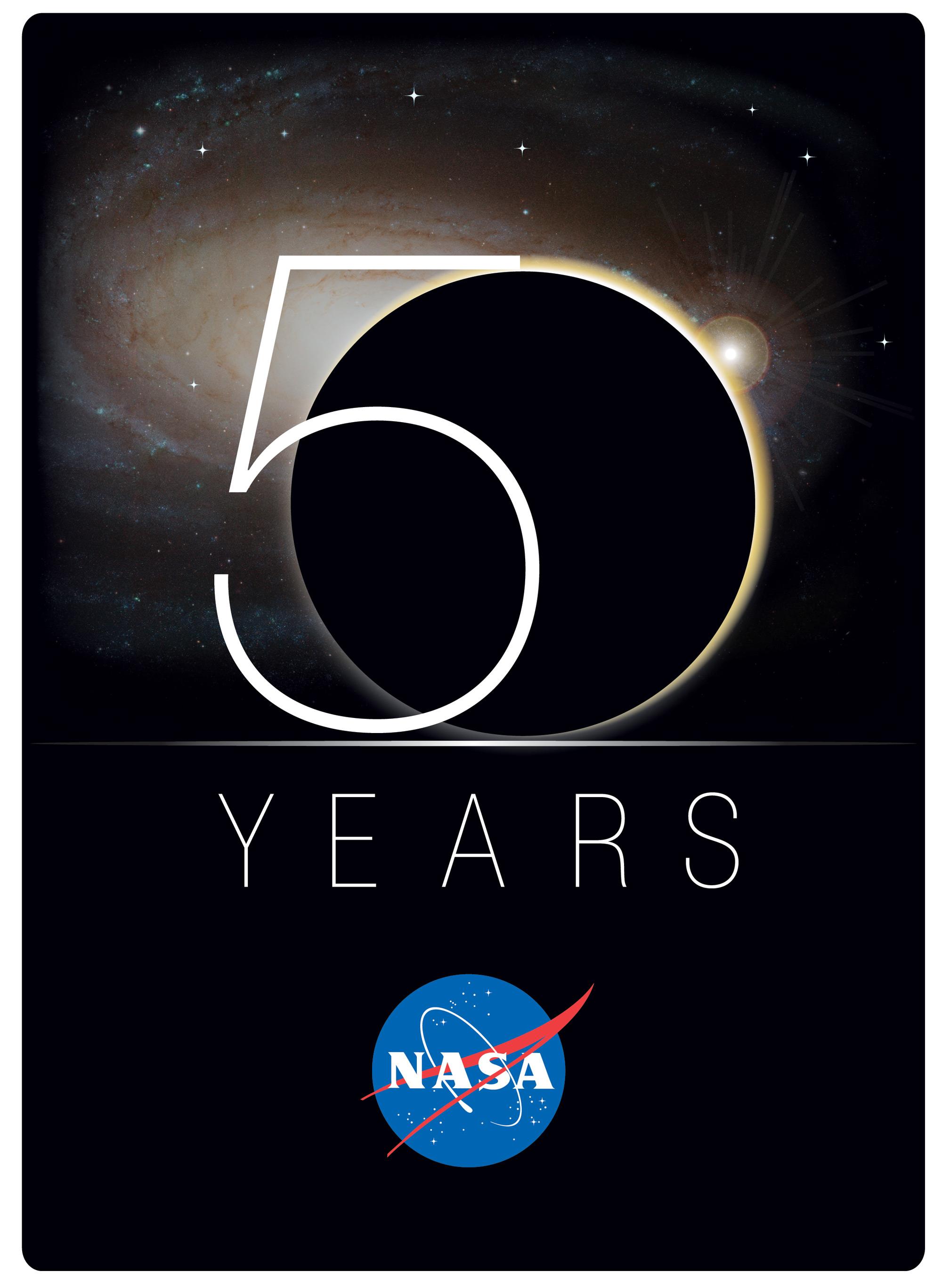 Resultado de imagen para apollo 11 50th anniversary Nasa