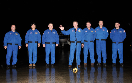 http://www.nasa.gov/images/content/213834main_arrival-123.jpg