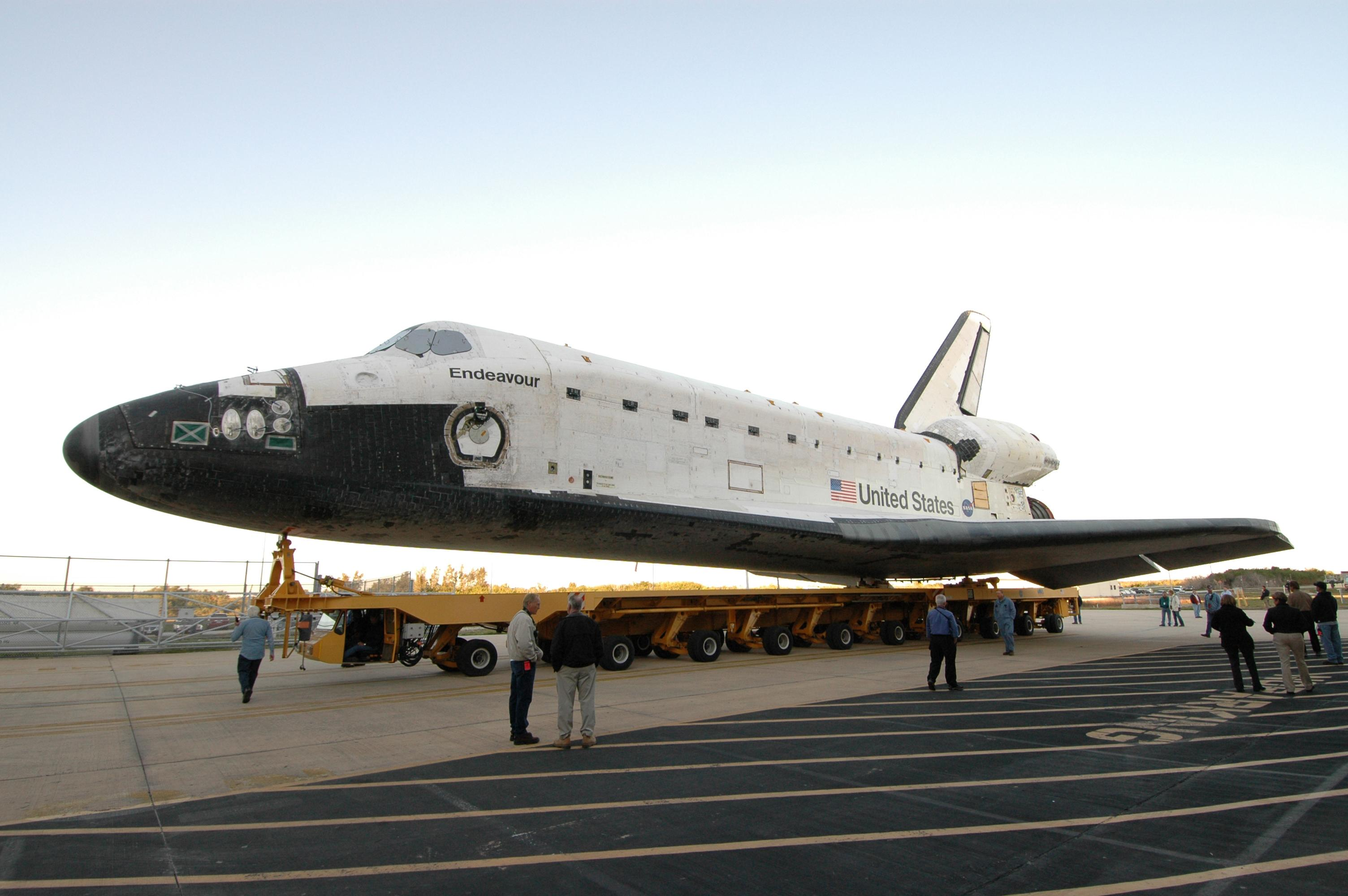nasa space shuttle replacement vehicle - photo #17