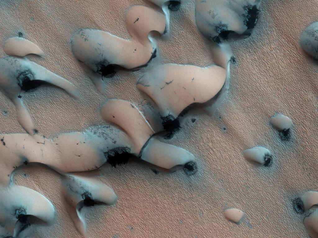 La sonde MRO révèle de nouveaux aspects de Mars 216336main_image_1036_1024-768