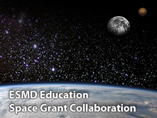 ESMD Education Grants