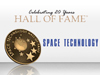 Space Technology Hall of Fame Inducts NASA Spinoff Technology
