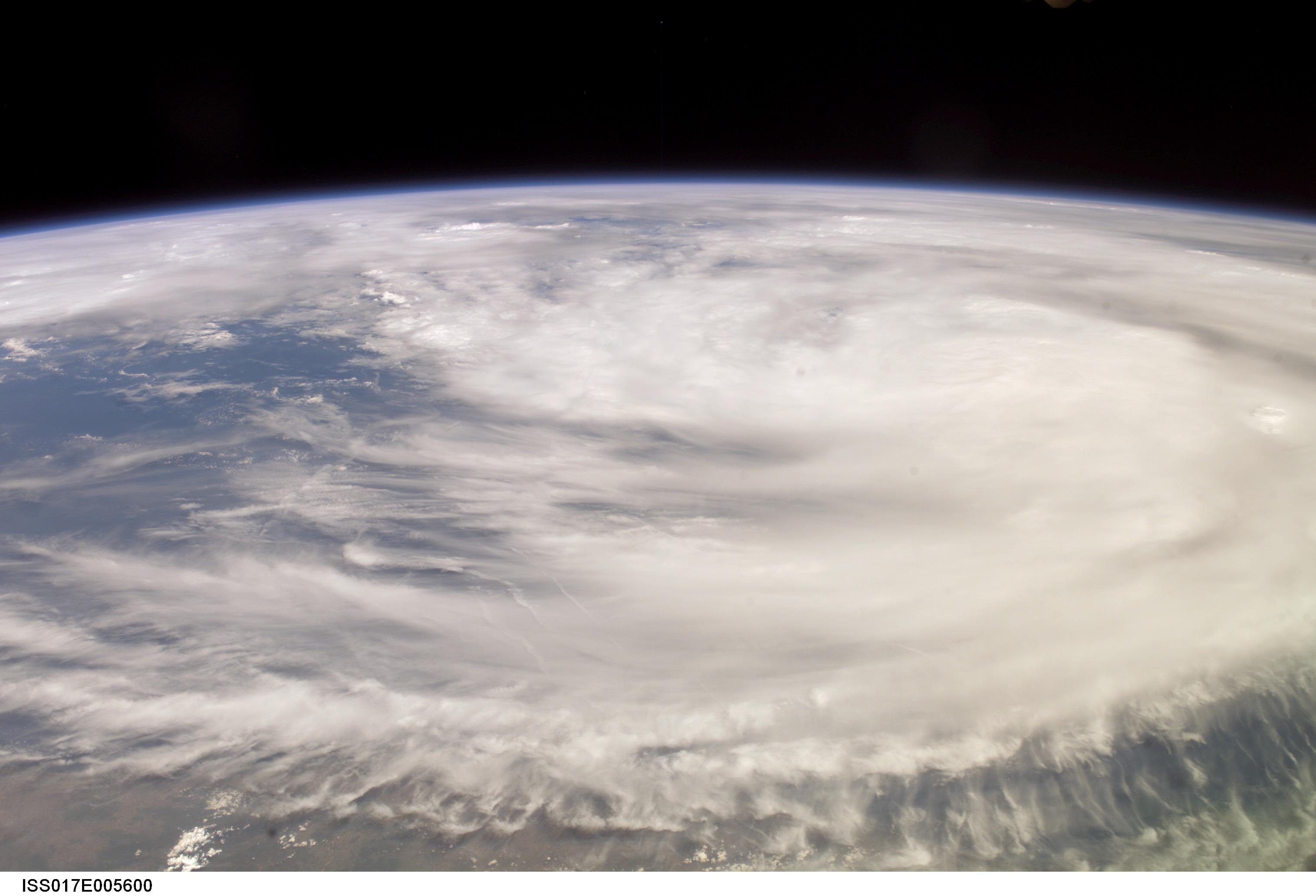 storm - photo #36