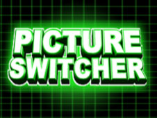 Picture Switcher