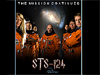 STS-124 poster