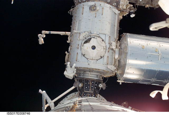 [STS-124 / ISS 1J] : EVA 1 - Page 4 239128main_iss017e008746
