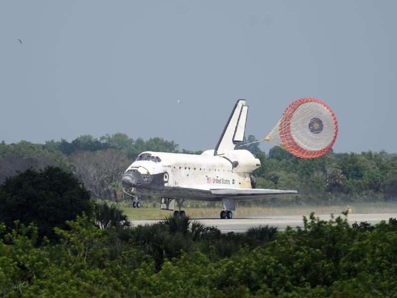 [STS124-Discovery] Atterrissage - Page 4 248093main_image_1108_800-600