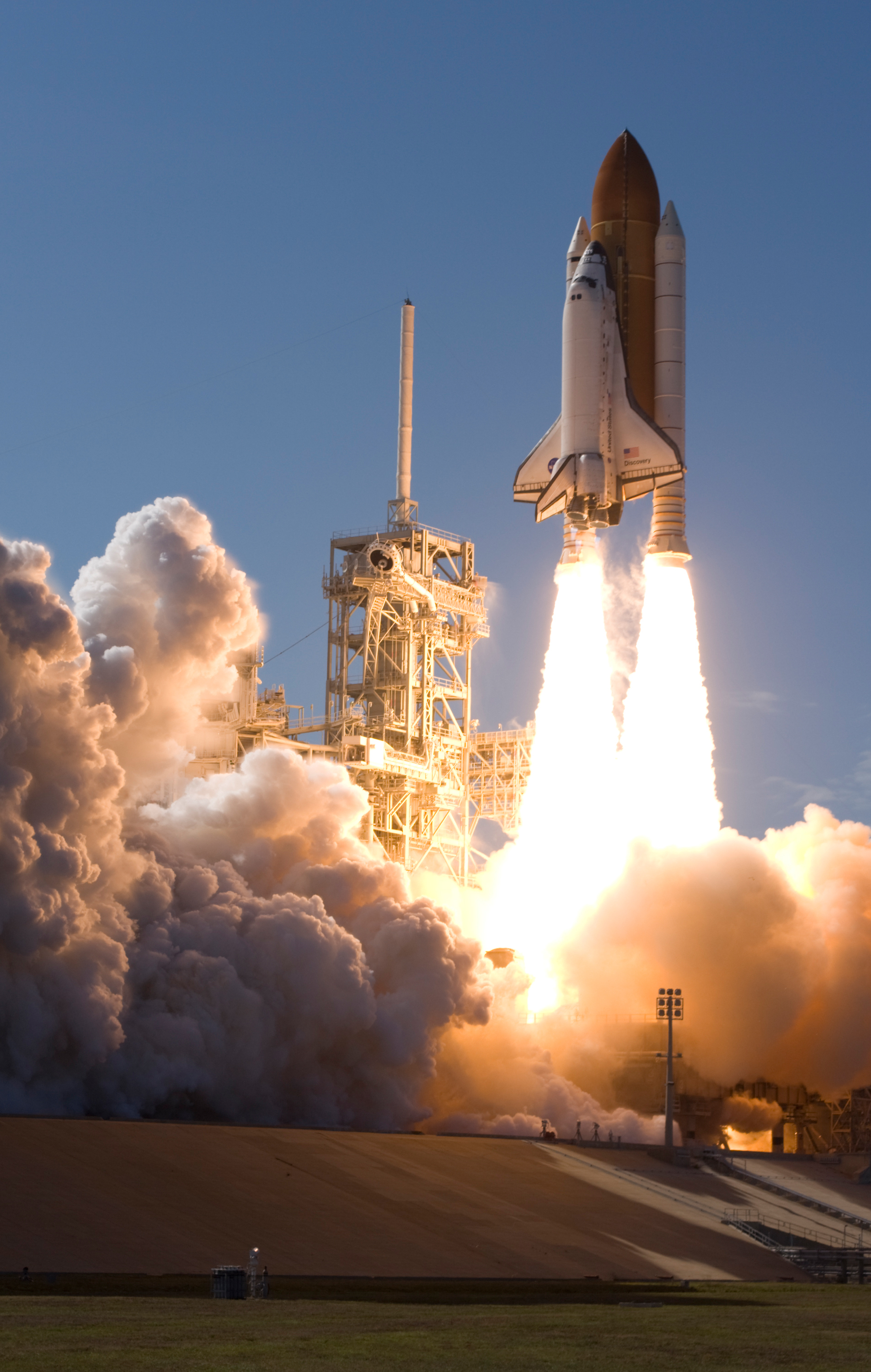 Image result for shuttle launch