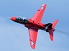 International Farnborough Air Show