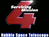 Last Mission to Hubble