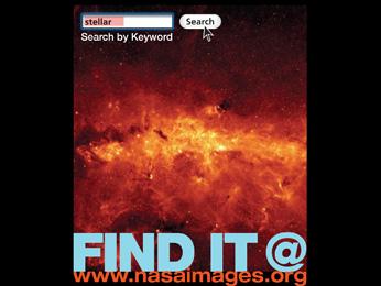 nasaimages.org