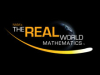 NASA's The Real World: Mathematics
