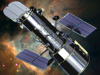 NASA EDGE Last Mission to Hubble Vodcast