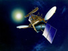 Advanced Communications Technology Satellite (ACTS)