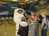 South Dakota Space Day in Watertown, SD