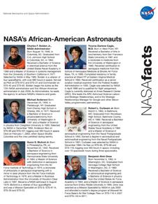 types of astronaut - photo #37