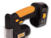 image of cordless power tool