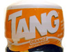 image of tang drink powder
