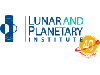 Lunar and Planetary Institute Summer Internships