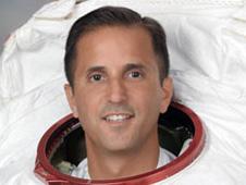[STS-119] Discovery : EVA 2 299427main_acaba_226