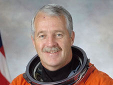 JSC2002-00859: John Phillips