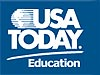 USA Today Education