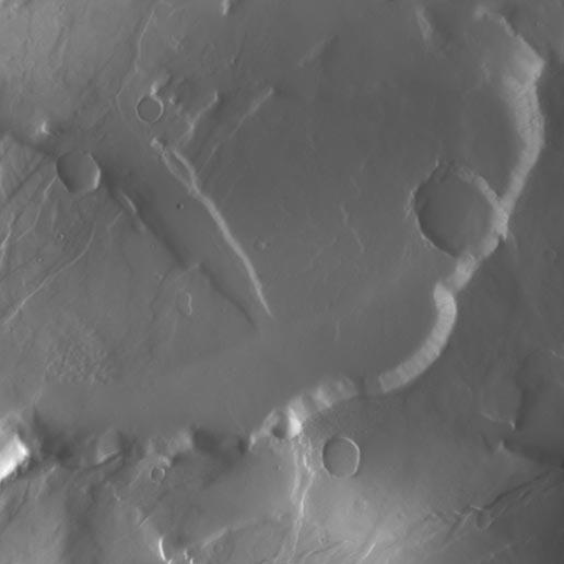 Dawn - Mission autour de Cérès - Page 5 314567main_dawn20090220-516