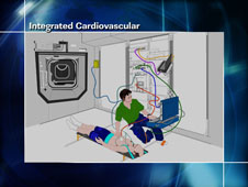 Integrated Cardiovascular