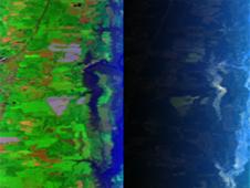 http://www.nasa.gov/images/content/318075main_polarimeter2_20090312_226.jpg