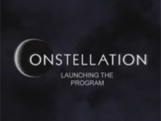 Constellation: Launching the Program