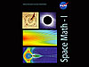 Cover of Space Math I