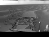 NASA's Mars Exploration Rover Opportunity