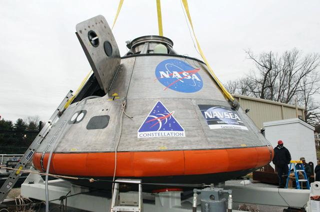 324063main_jsc2009e061913_lo Люди доберутся к обратной стороне Луны до 2018?