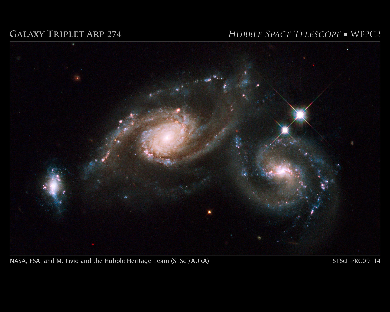 Resultado de imagen de La materia bariónica de la T P