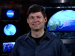 Tom Wagner, NASA Cryosphere Program Scientist
