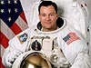 Astronaut Michael Lopez-Alegria