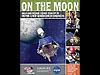 Cover of On the Moon Educator Guide