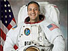 Astronaut Mike Massimino