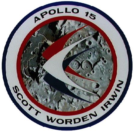 Apolo Ohno  Wikipedia