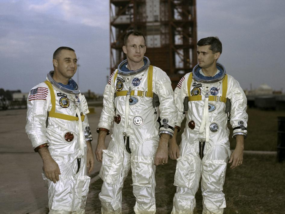 337854main apollo image 24 946 710 - This Day In History