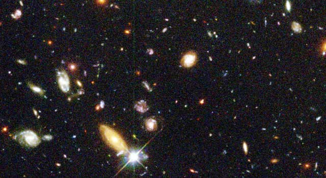 hubble telescope article - photo #3