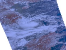 Visible image of Chan-Hom