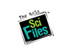 NASA SciFiles logo