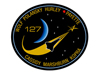 STS-127 mission overview