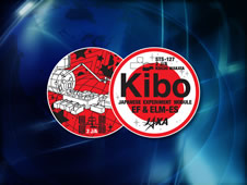 Kibo Patch