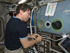 Biomedical Researchers and NASA Meet on Space Station Experiments