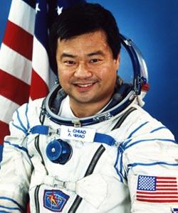 Leroy Chiao wwwnasagovimagescontent354404mainthumbnailb