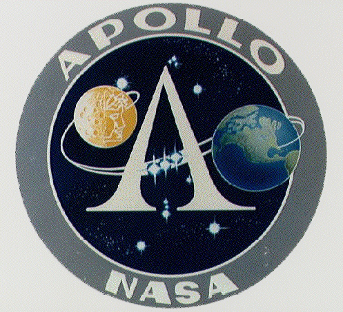 neil armstrong astronaut badges - photo #44