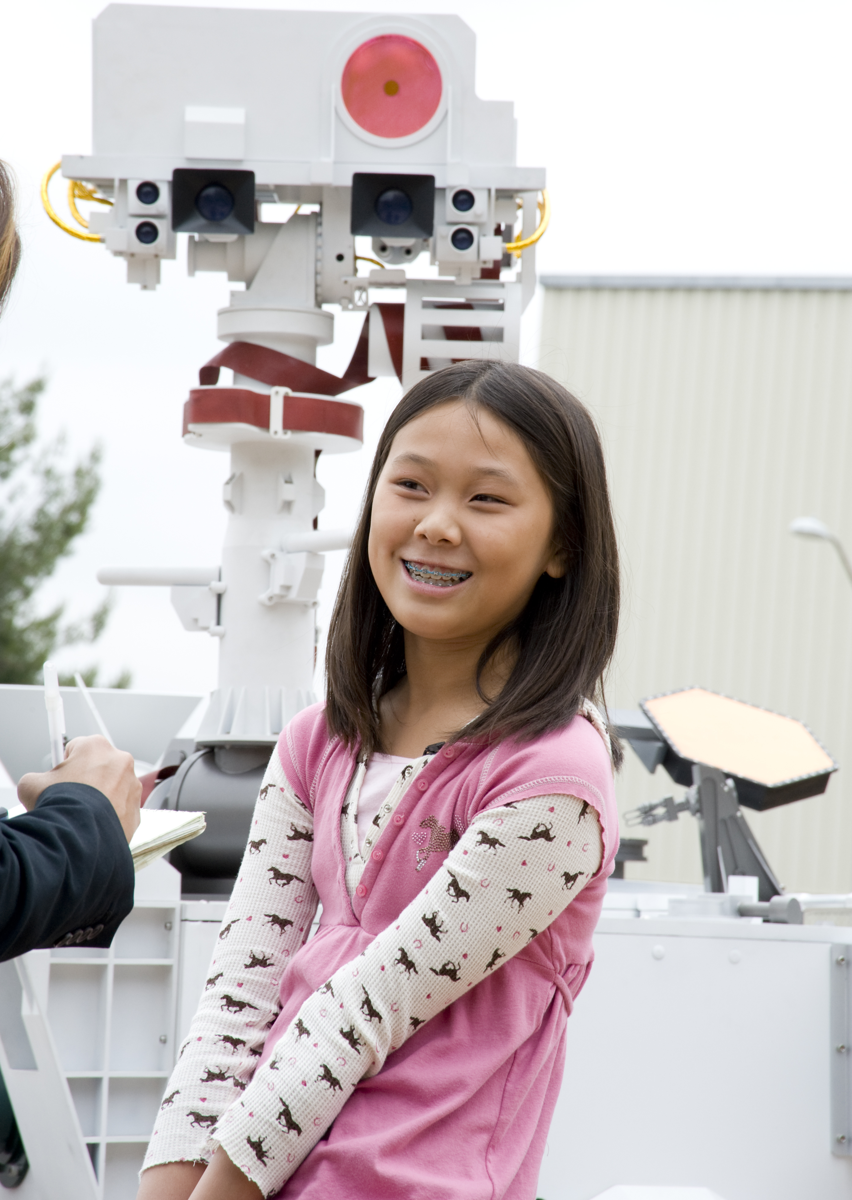 clara ma curiosity essay What does curiosity expression mean  clara ma, who in 2009 won an essay contest to name nasa's new mars rover, named it curiosity driving curiosity to discovery.