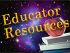 STS-125 Educator Resources